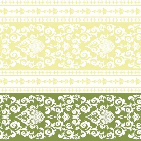 Servítky z netkanej textílie zn.Mank - Obrázok č. 2
