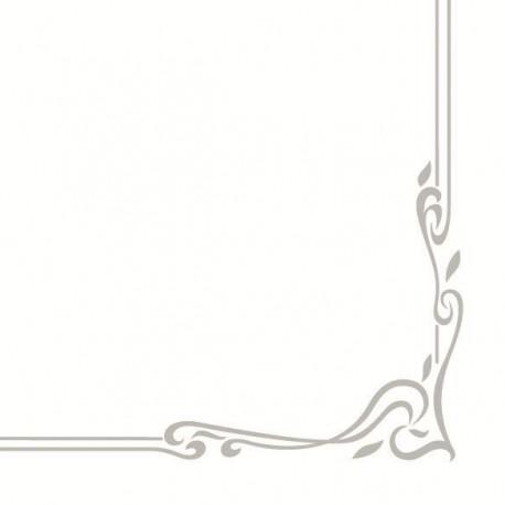 Servítky z netkanej textílie zn. Mank - Obrázok č. 4