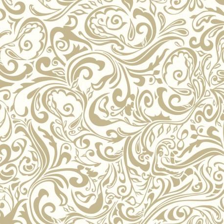 Servítky z netkanej textílie zn. Mank - Obrázok č. 1
