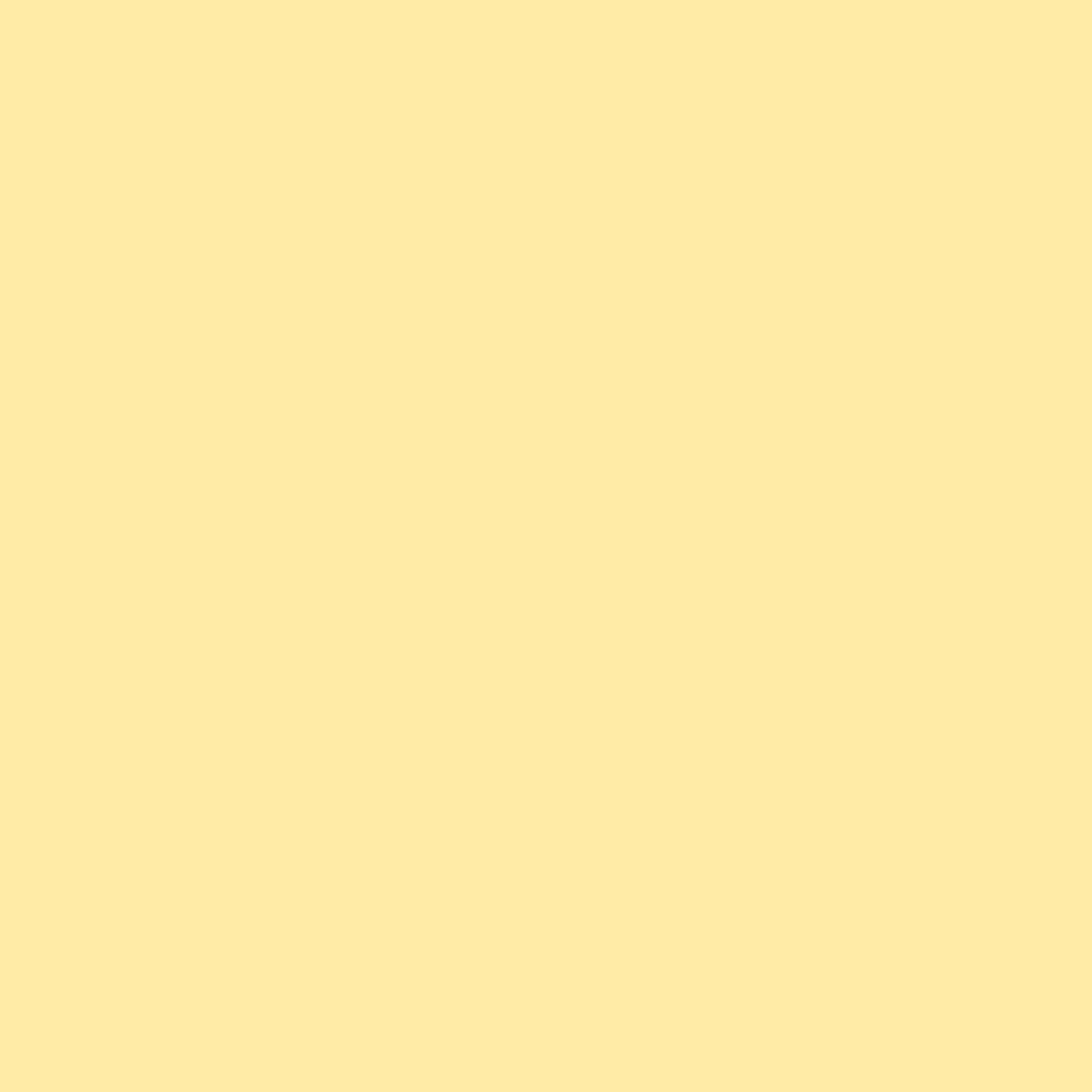 Servítky jednofarebné zn. Mank,crémové - žlté - Obrázok č. 2