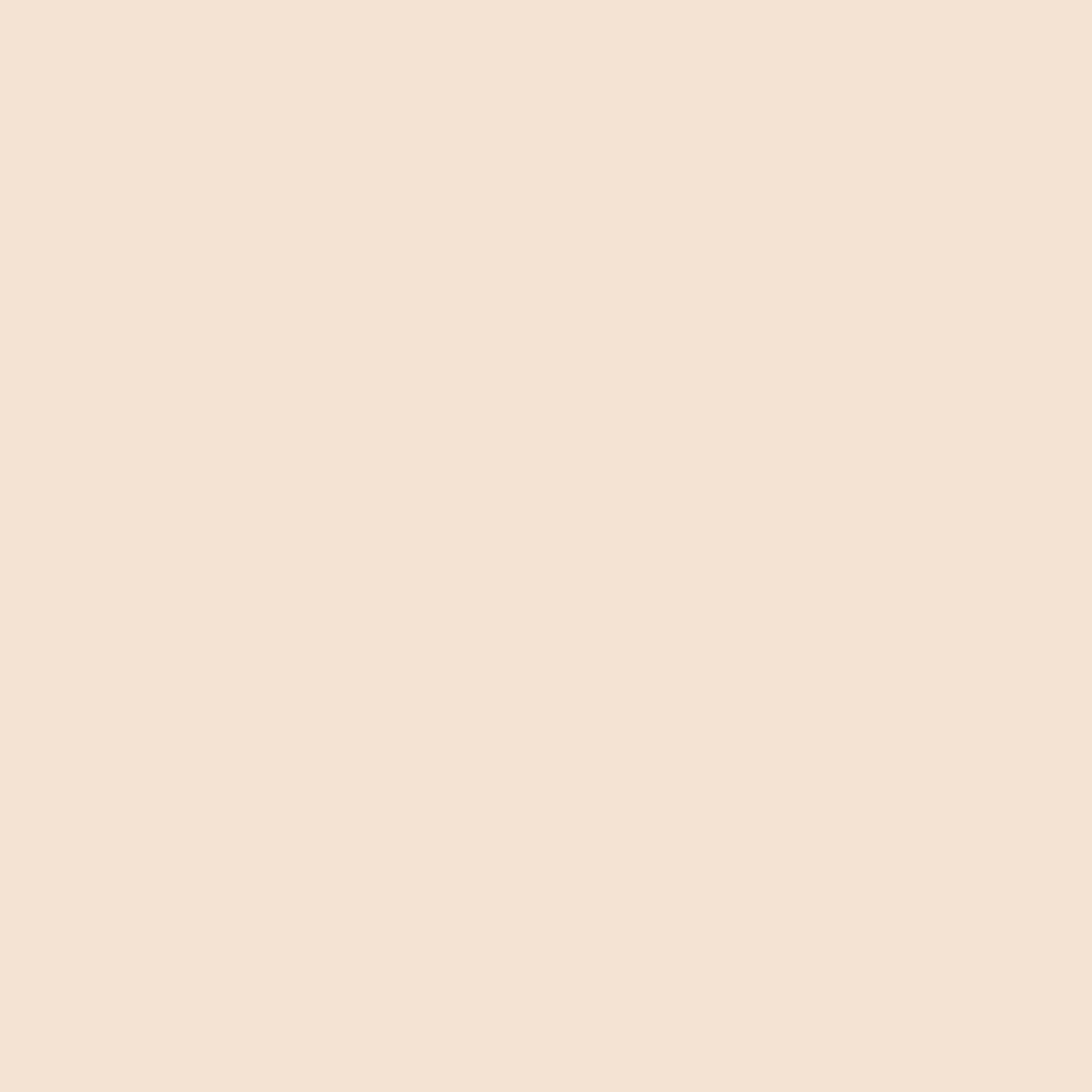 Servítky jednofarebné zn. Mank,crémové - žlté - Obrázok č. 3