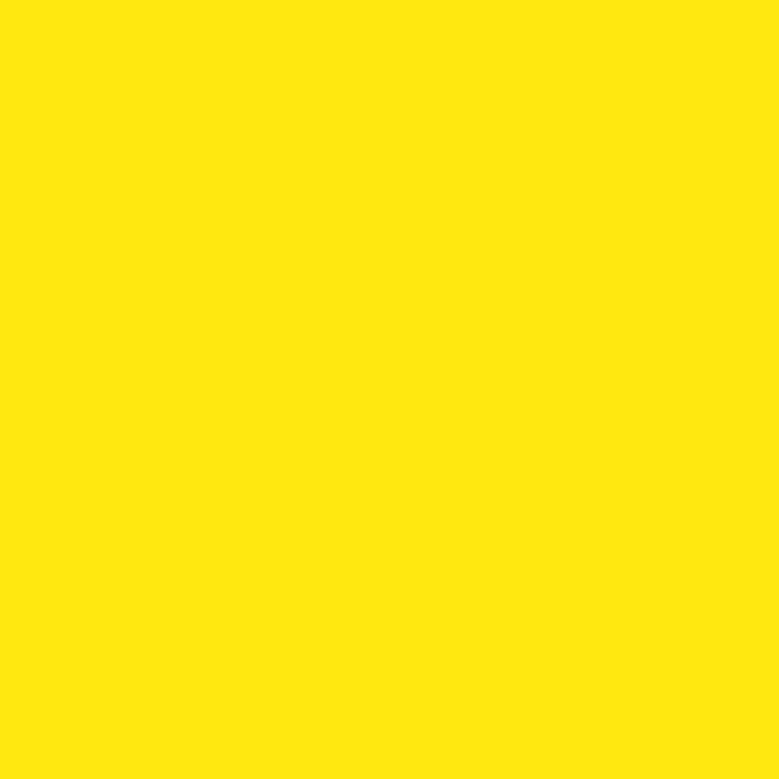Servítky jednofarebné zn. Mank,crémové - žlté - Obrázok č. 4