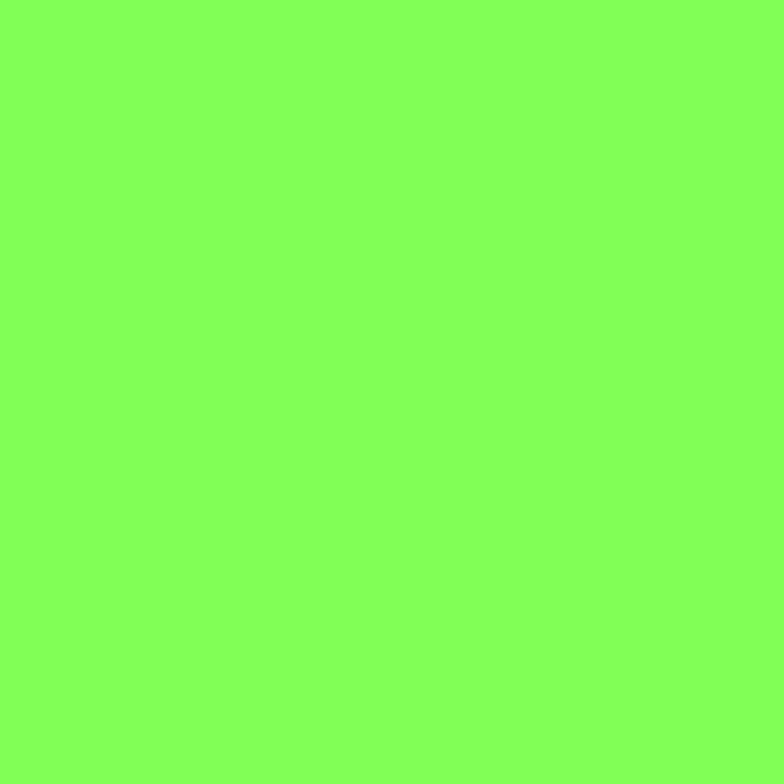 Servítky jednofarebné zn. Mank - zelené farby - Obrázok č. 3