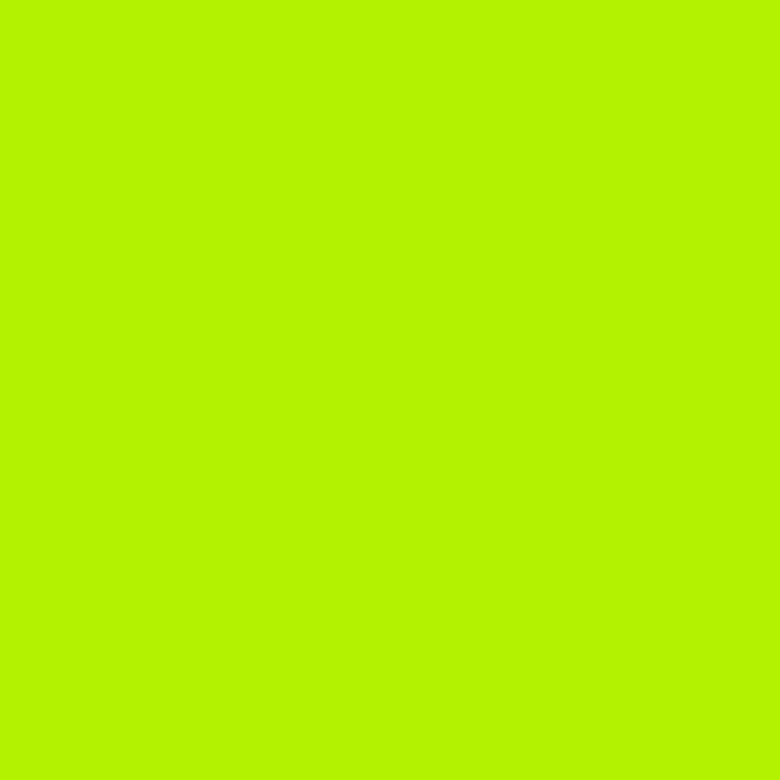 Servítky jednofarebné zn. Mank - zelené farby - Obrázok č. 4