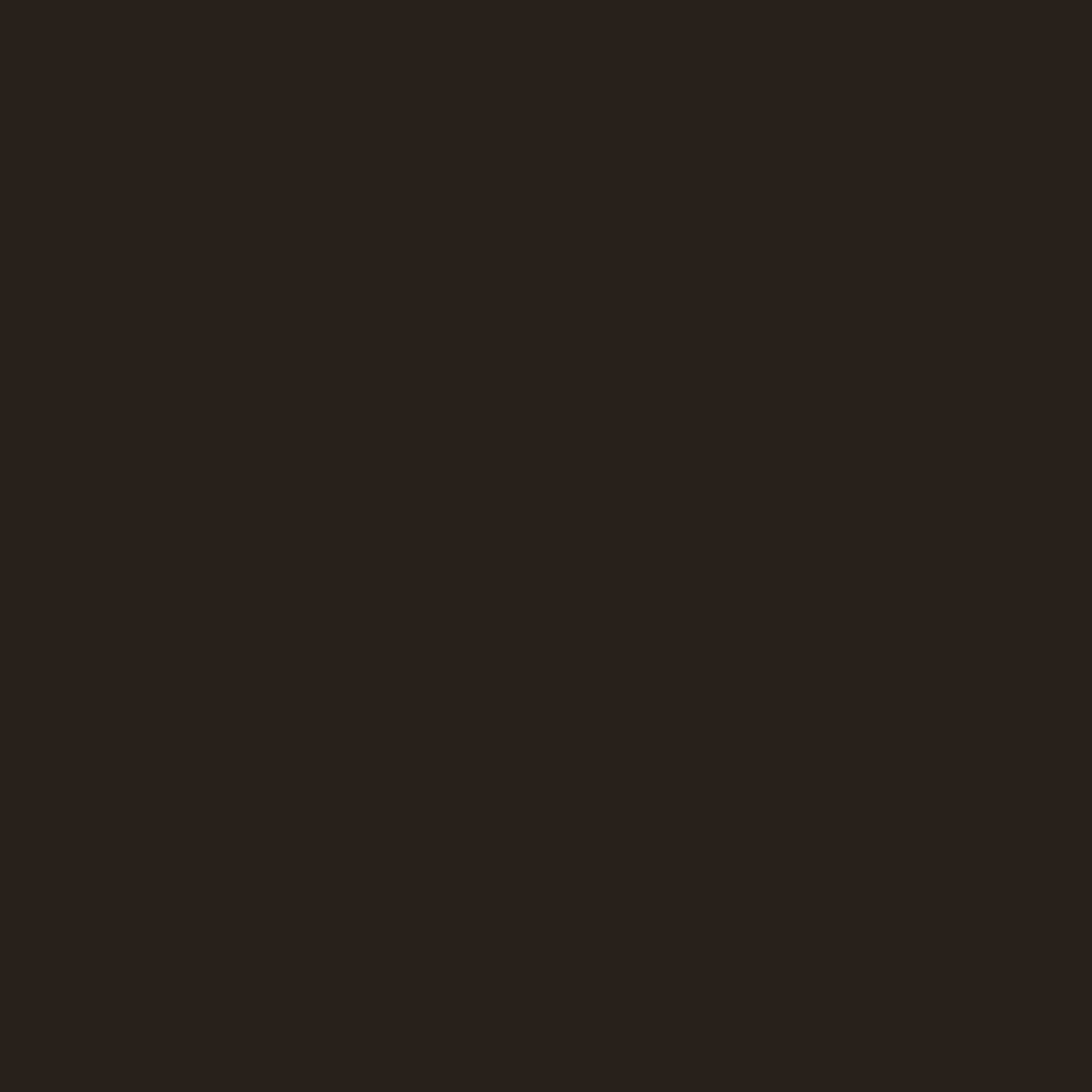 Servítky jednofarebné zn. Mank - šedé, hnedé farby - Obrázok č. 2