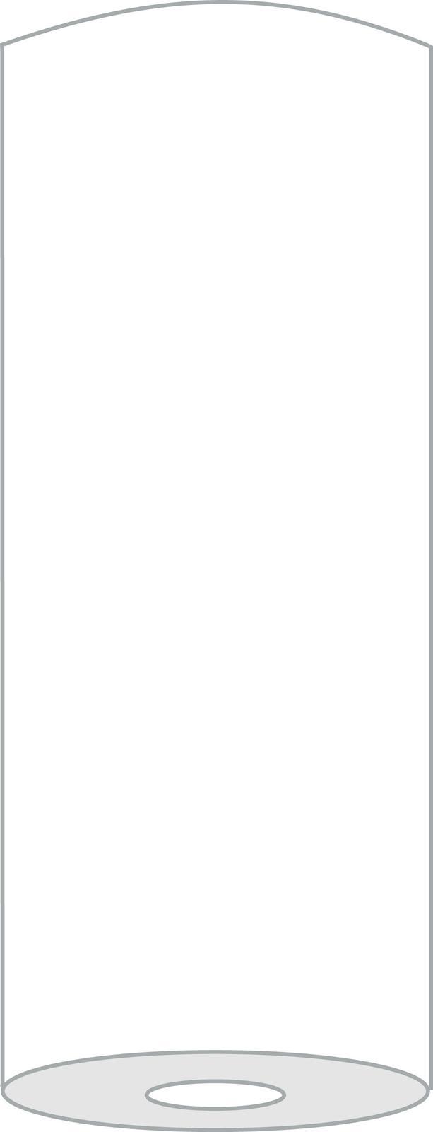 Šerpy jednofarebné zn. Mank - rôzne farby - Obrázok č. 2