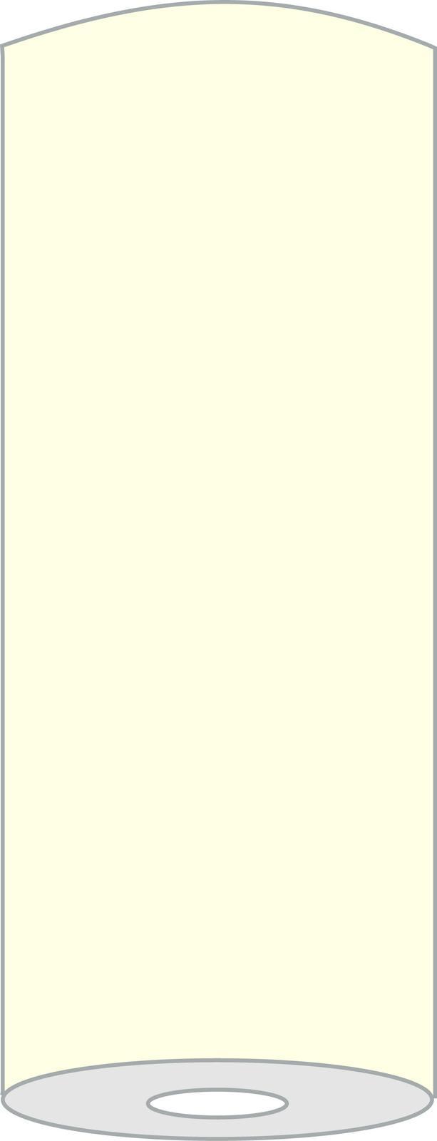 Šerpy jednofarebné zn. Mank - rôzne farby - Obrázok č. 3