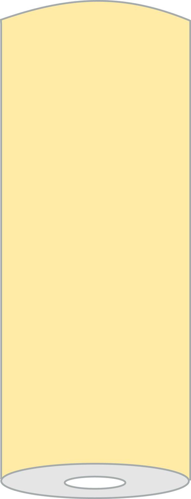 Šerpy jednofarebné zn. Mank - rôzne farby - Obrázok č. 4