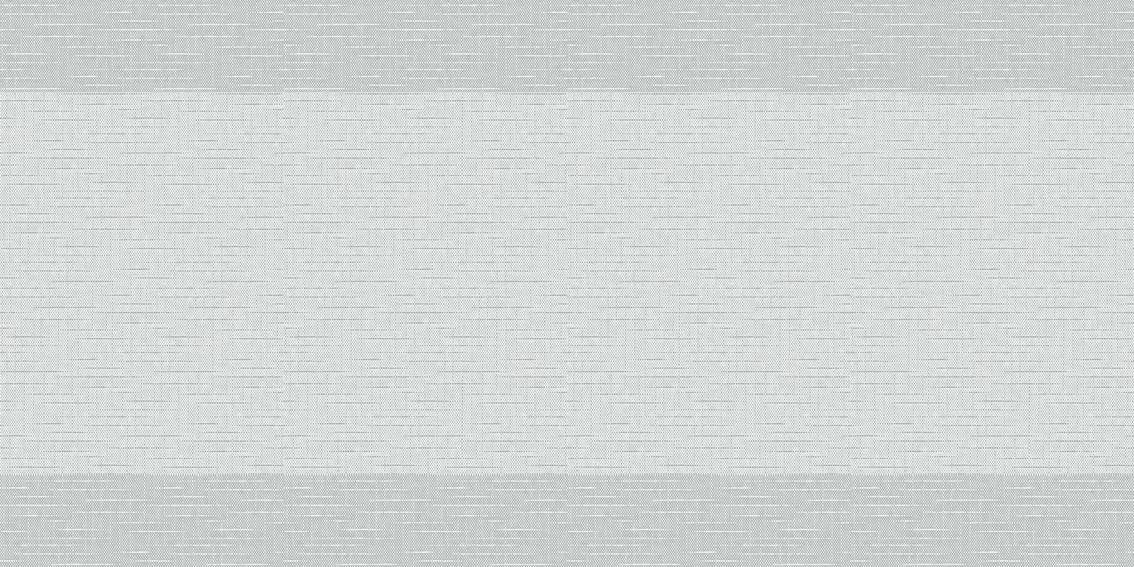 Šerpy Stockolm - Obrázok č. 2