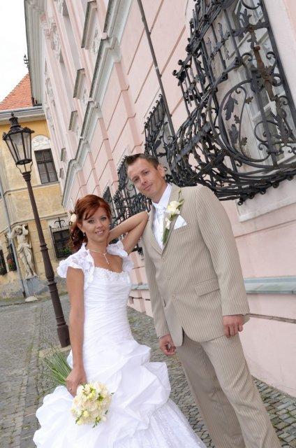 Nelly{{_AND_}}Romanko Venglíkoví - Obrázok č. 3