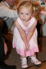 a naša neterka..:-)