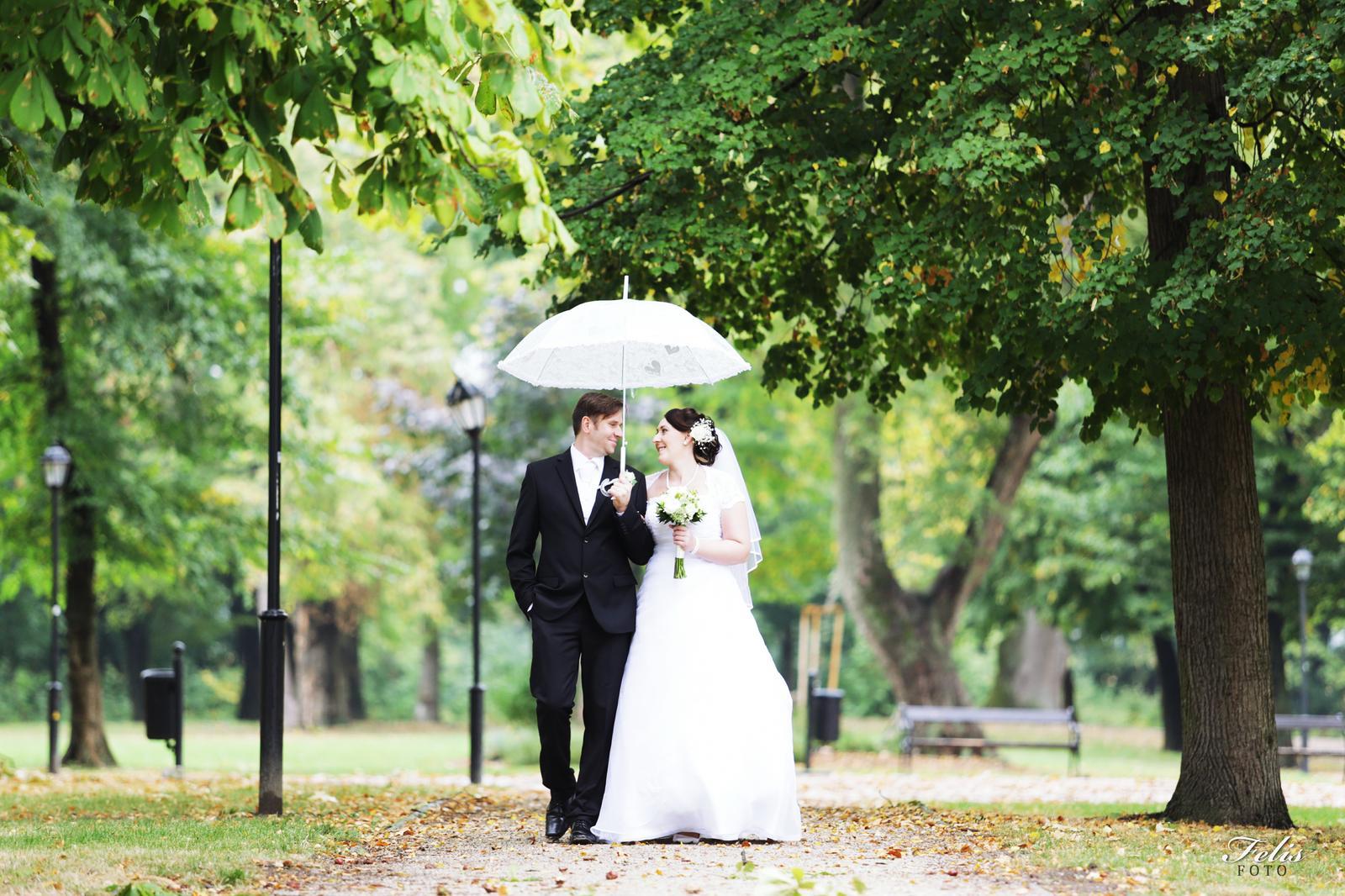 Svadby odohrate 2015-2016.... - Obrázok č. 1