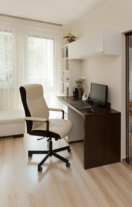 Realizácia bytu v Bratislave II - Obrázok č. 2