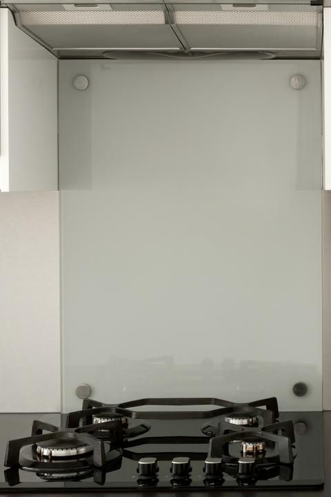 Realizácia bytu v Bratislave II - Obrázok č. 4