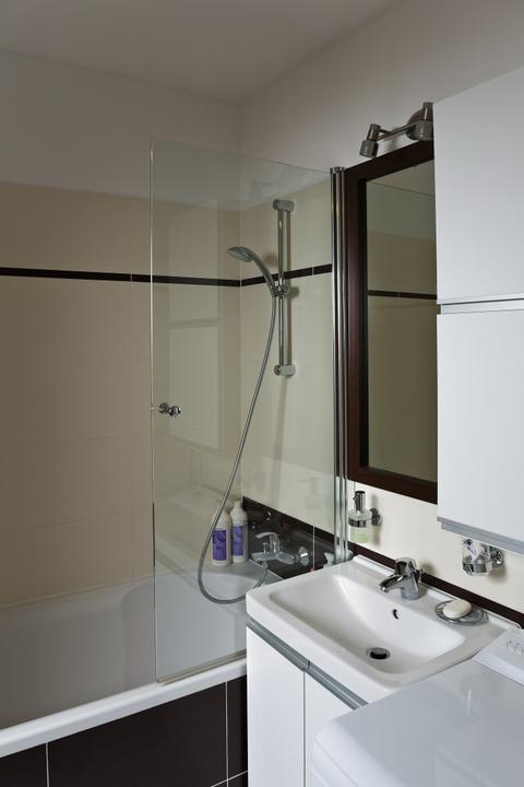 Realizácia bytu v Bratislave II - Obrázok č. 5