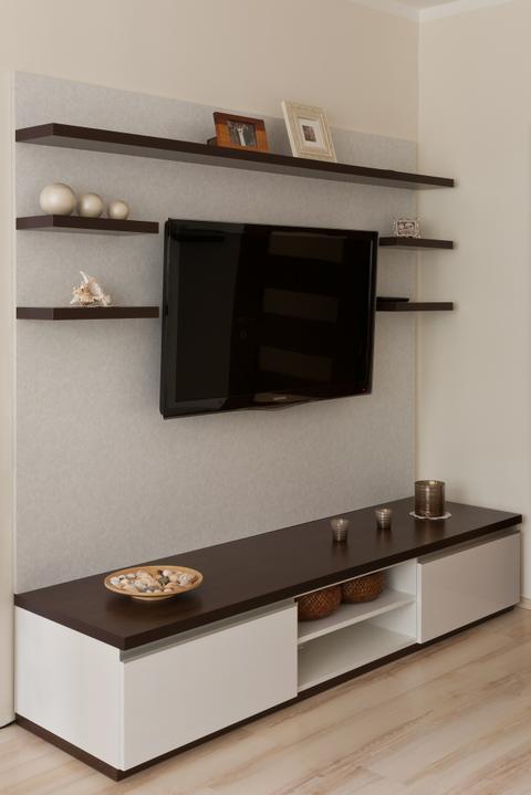 Realizácia bytu v Bratislave II - Obrázok č. 10