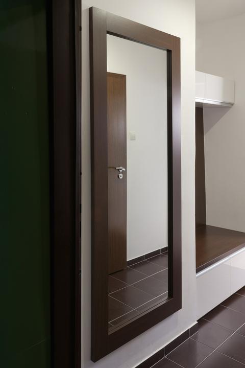 Realizácia bytu v Bratislave II - Obrázok č. 12