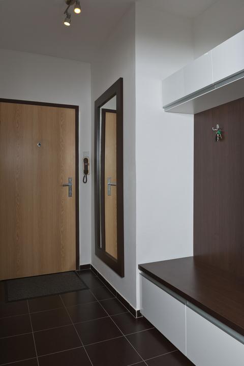 Realizácia bytu v Bratislave II - Obrázok č. 13