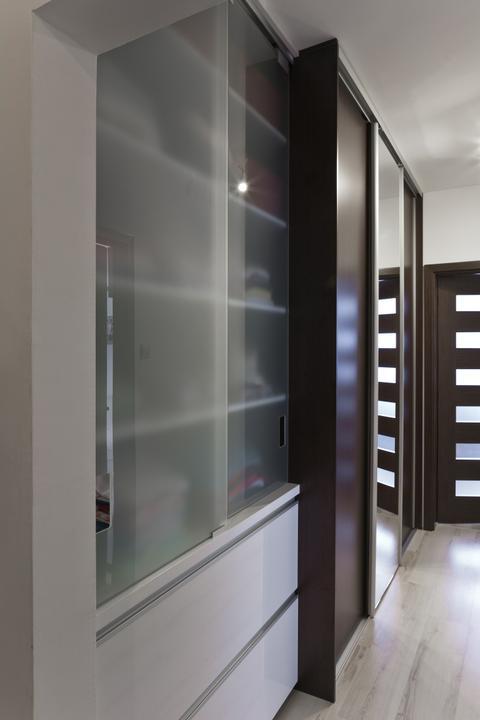 Realizácia bytu v Bratislave II - Obrázok č. 15
