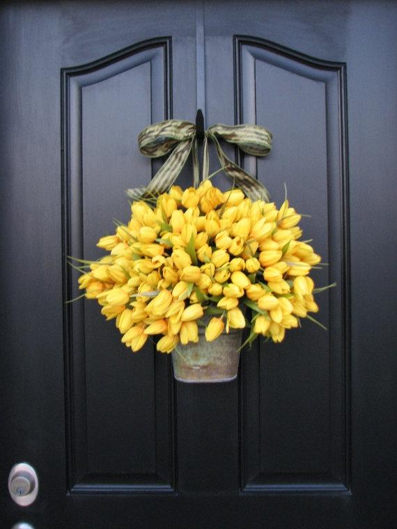 Žltá yellow gelb - Obrázok č. 20