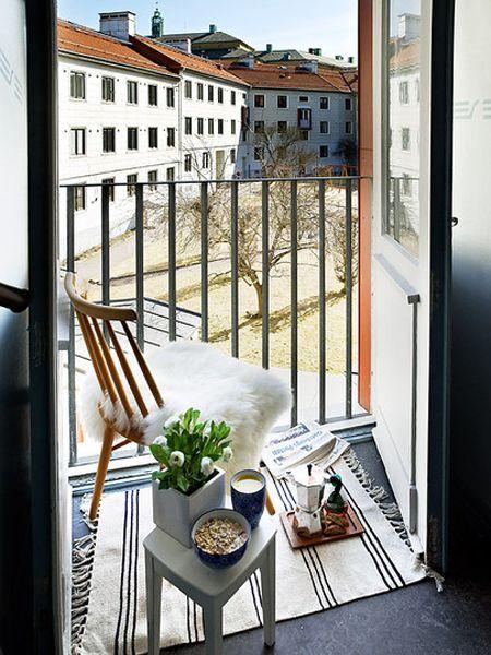 Balkónovanie - Obrázok č. 51