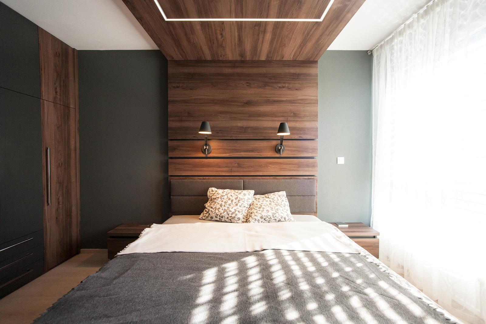 Moderný byt v Bratislave - Obrázok č. 3