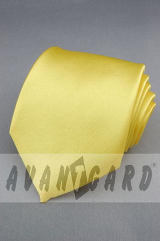 Co třeba značka Avantgard?... - Obrázok č. 1