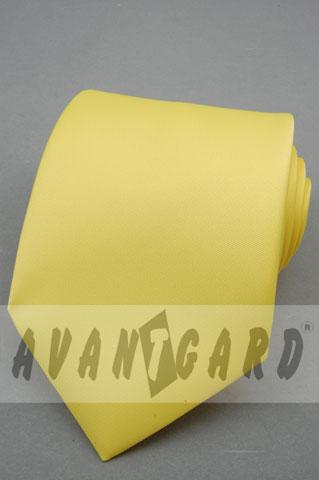 Co třeba značka Avantgard?... - Obrázok č. 2