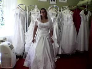 anketa šaty-2-srpen