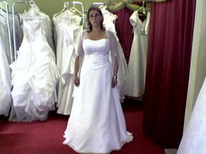 anketa šaty-3-srpen