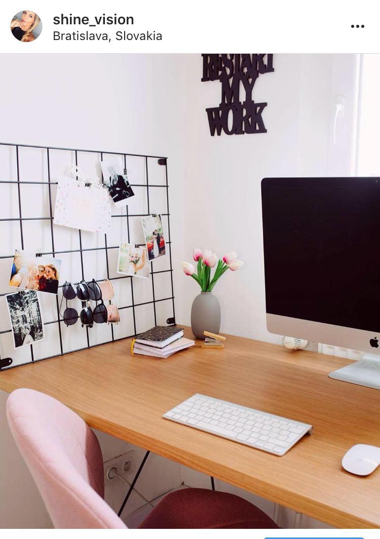 #workplace - Obrázok č. 1