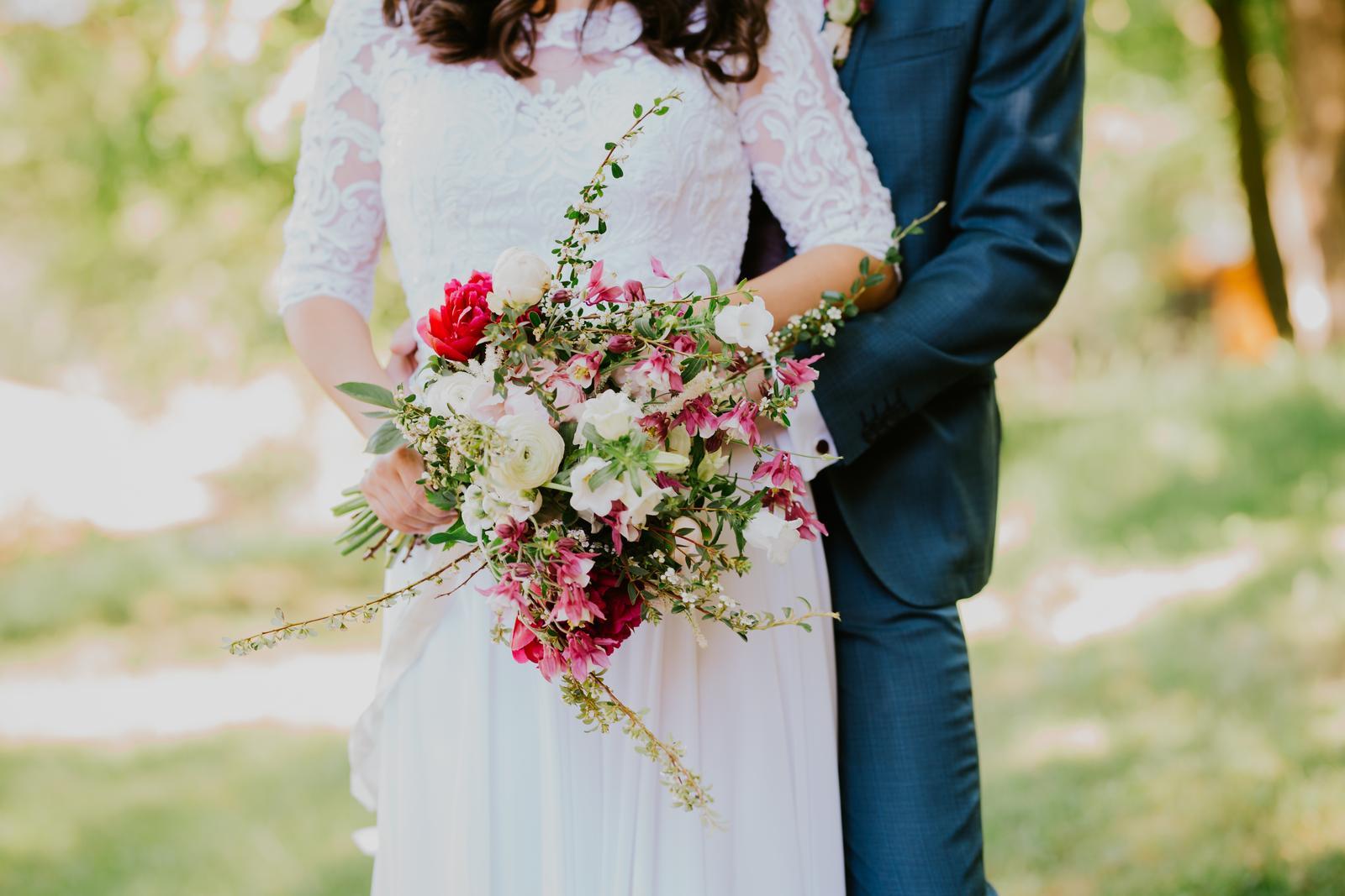 Regina & Michal - Foto: www.shinevision.sk