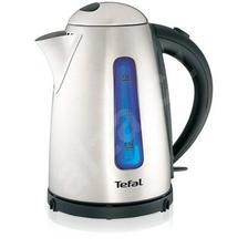 Tefal Express inox kettle