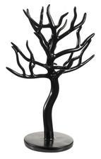 stromeček na šperky NANUNANA