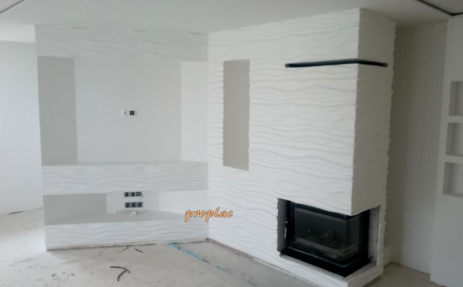 3D panely - Obrázok č. 5