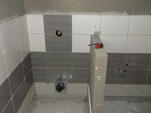 kupelna druhy roh - wc