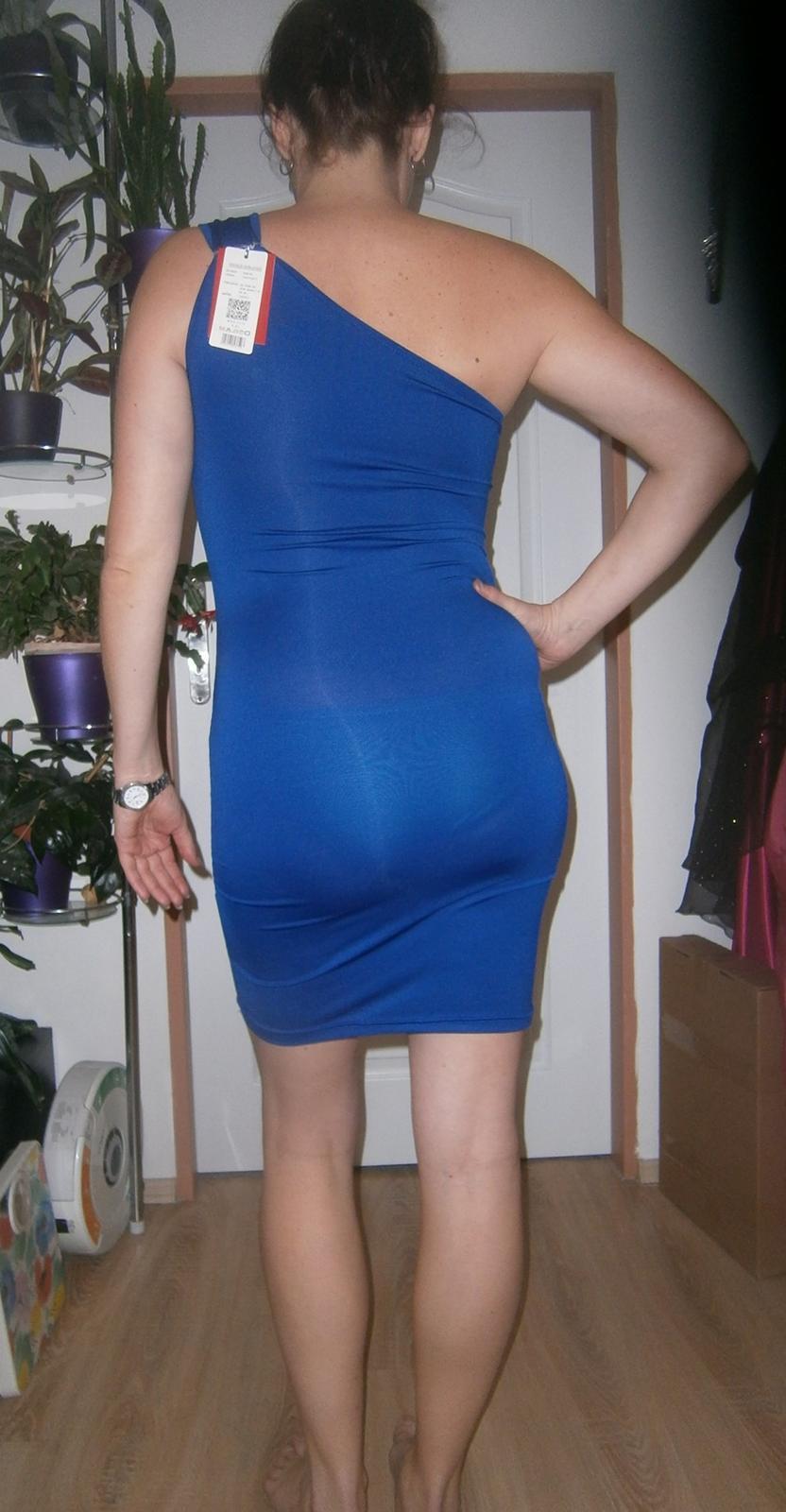 šaty vel.38 - Obrázek č. 3