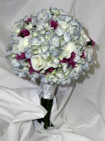 Kvetinky...torty... - Obrázok č. 2