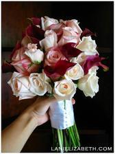 ...uz jen doufám, že se takhle vyvede i mojí květinářce