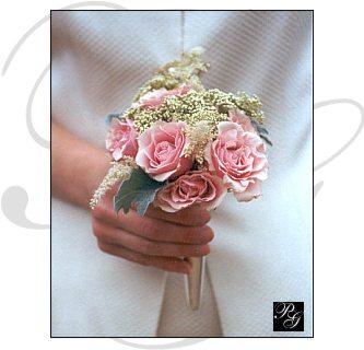Kvetinky...torty... - Obrázok č. 9