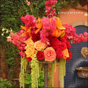 Kvetinky...torty... - Obrázok č. 11
