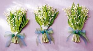 Kvetinky...torty... - Obrázok č. 20
