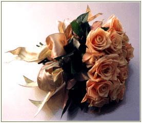 Kvetinky...torty... - Obrázok č. 21