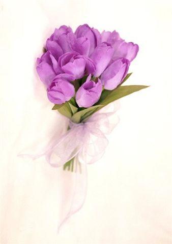 Kvetinky...torty... - Obrázok č. 29