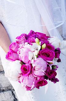 Kvetinky...torty... - Obrázok č. 30