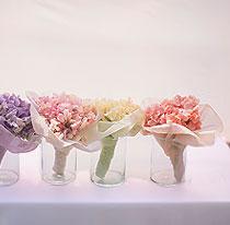 Kvetinky...torty... - Obrázok č. 32