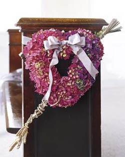 Kvetinky...torty... - Obrázok č. 33