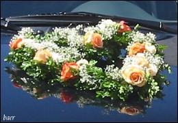 Kvetinky...torty... - Obrázok č. 35