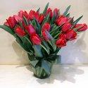 Kvetinky...torty... - Obrázok č. 40