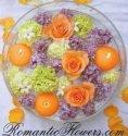 Kvetinky...torty... - Obrázok č. 45